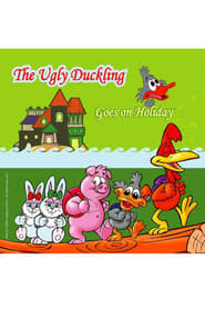 The Ugly Duckling Goes on Holiday