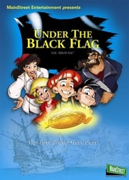 The Pirates of Tortuga – Under the Black Flag