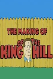The Making of 'King of the Hill'